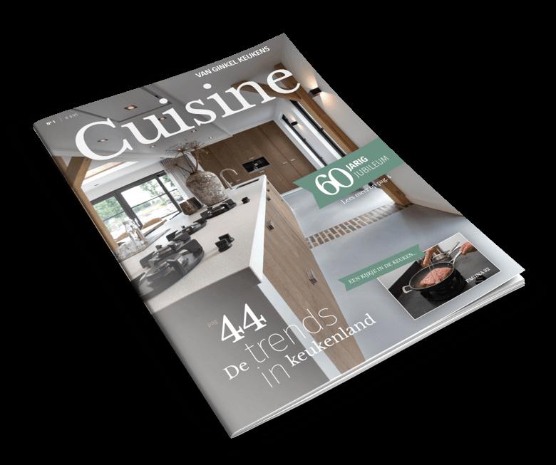 Magazine aanvragen vgk medium 1