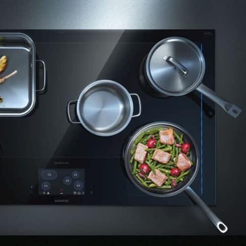 Siemens kookplaten 04
