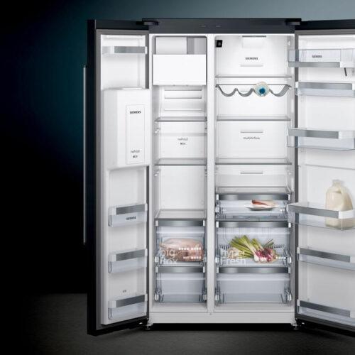 Siemens koelkast 02