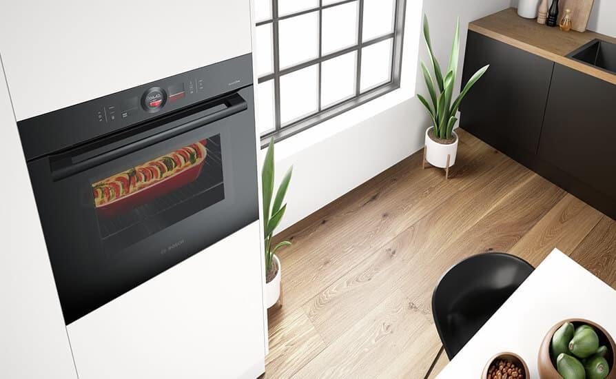 Bosch oven 2