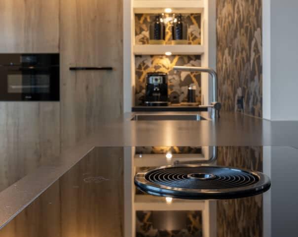 Bora Kookplaat Van Ginkel Keukens Barneveld 3