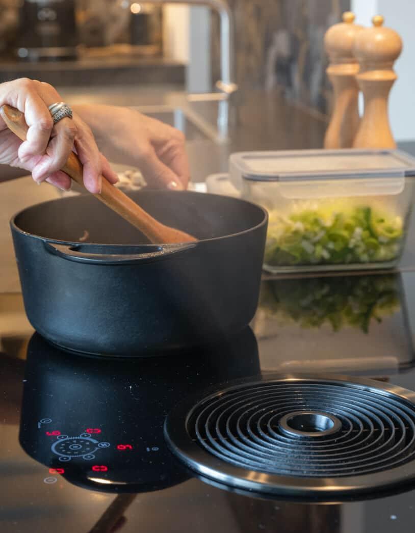 Bora Kookplaat Van Ginkel Keukens Barneveld 4
