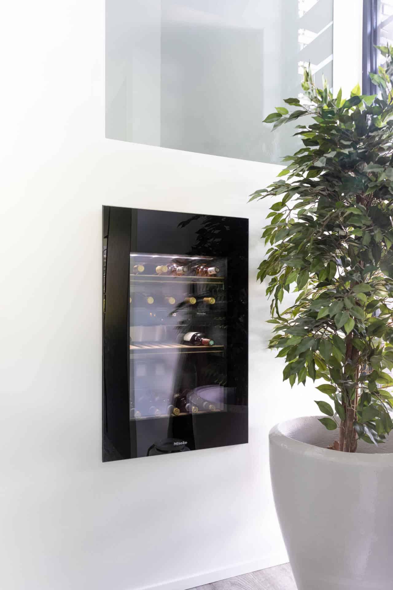 Luxe Design Keuken Lochem Van Ginkel Keukens Barneveld 009