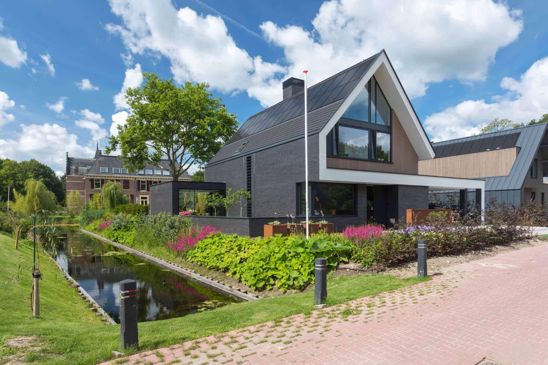 Luxe Design Keuken Lochem Van Ginkel Keukens Barneveld 015