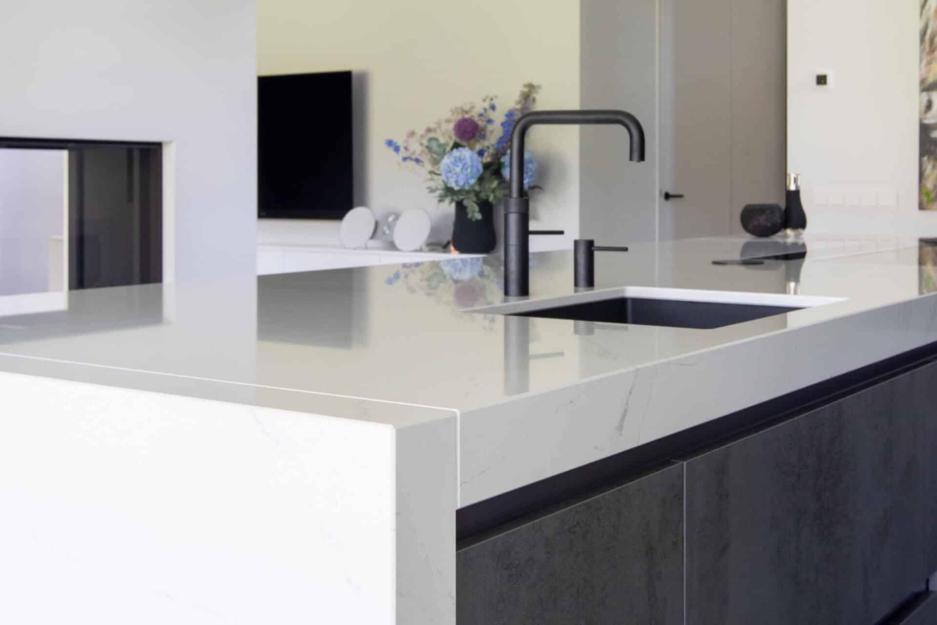 Luxe Design Keuken Lochem Van Ginkel Keukens Barneveld 025
