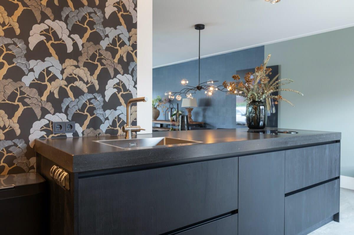 keuken met hoekopstelling van ginkel keukens barneveld slider 2