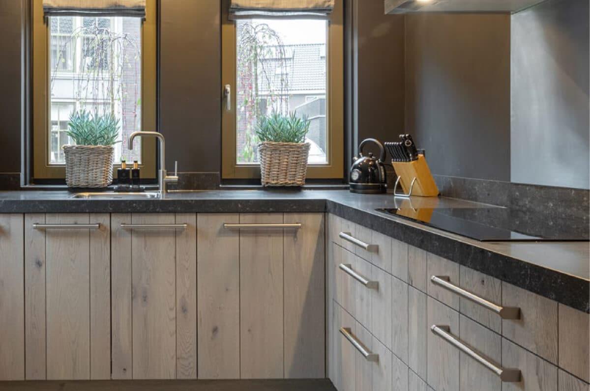 keuken met hoekopstelling van ginkel keukens barneveld slider 5