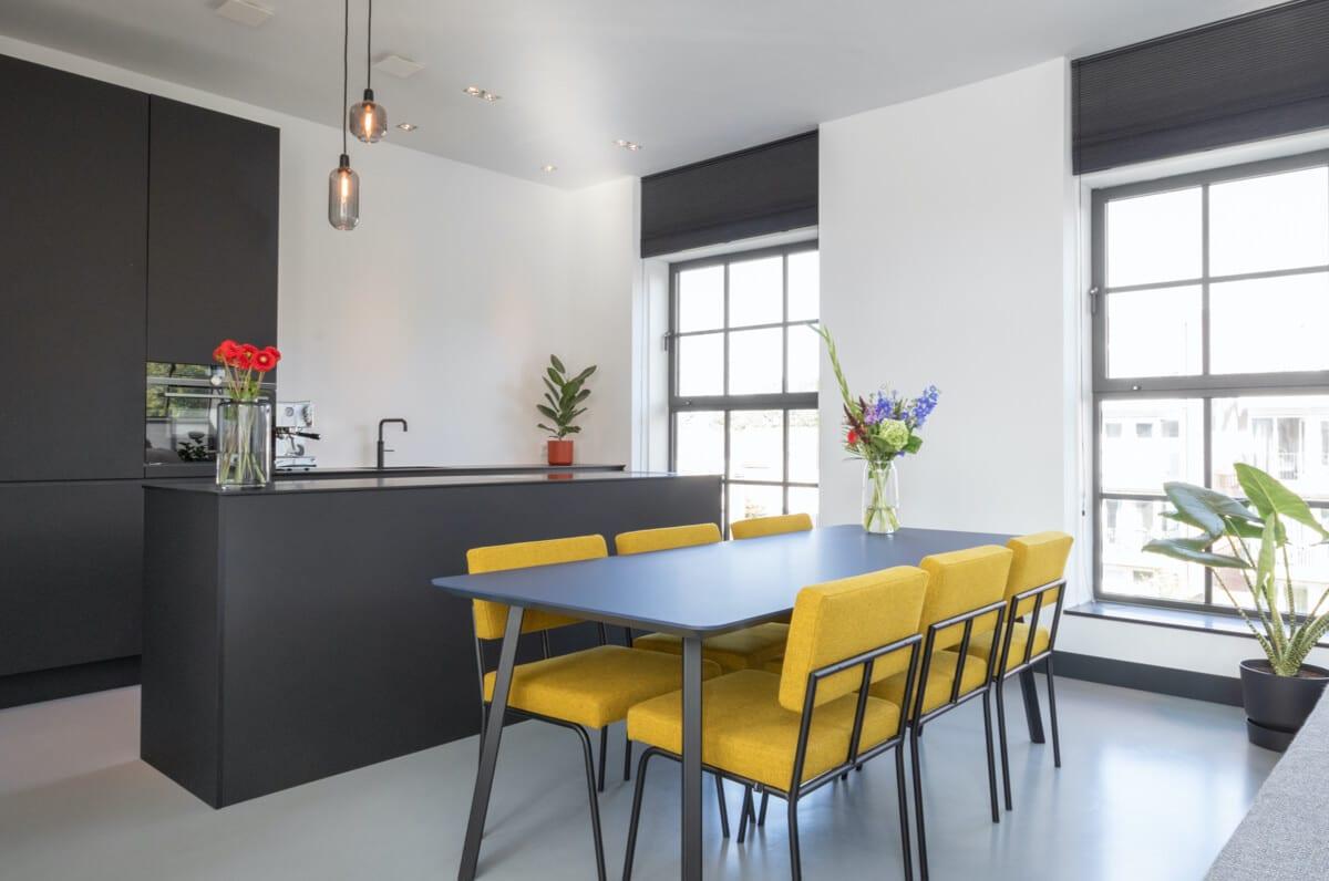 keuken met kookeiland van ginkel keukens barneveld slider 3 copy