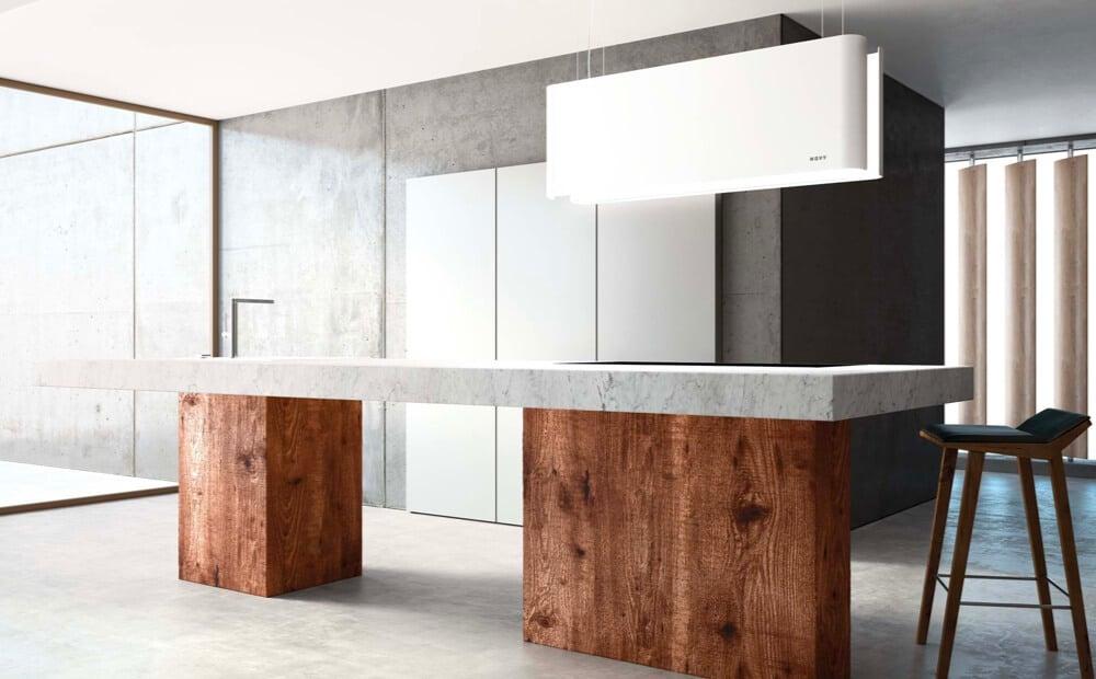 novy afzuigkap energiebewust van ginkel keukens
