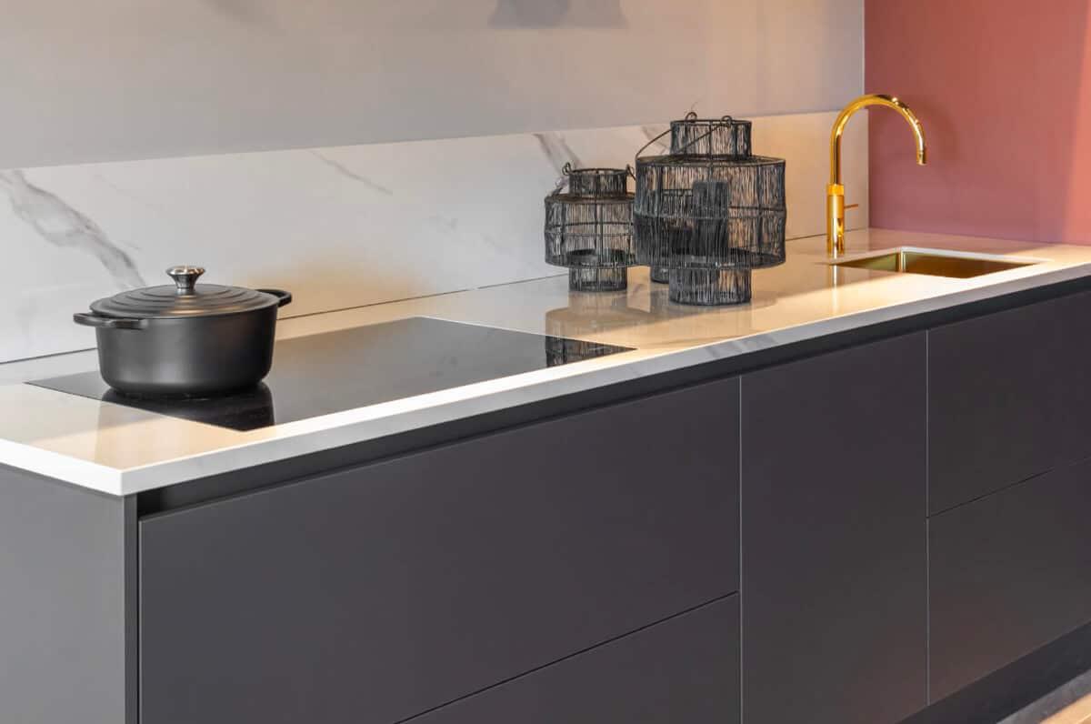 parallel keuken inspiratie van ginkel keukens barneveld slider 2