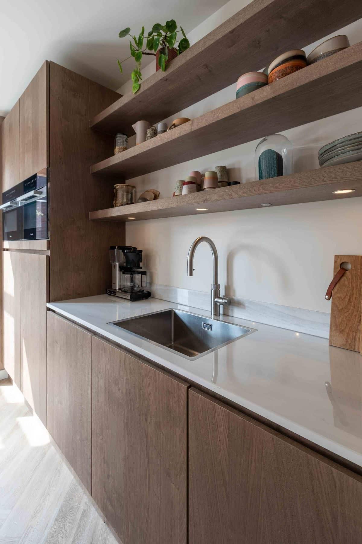 luxe marmeren keuken nijkerk van ginkel keukens 6 1